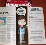 newsweek-servizza