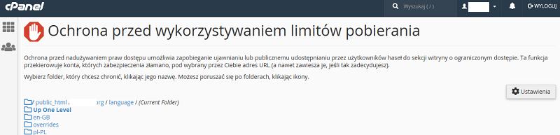 ochrona-limitow