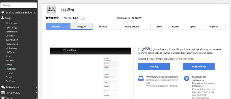 eggBlog
