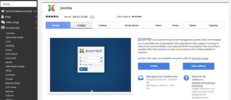 kb/pl/softaculous/portale-cms/Joomla.png
