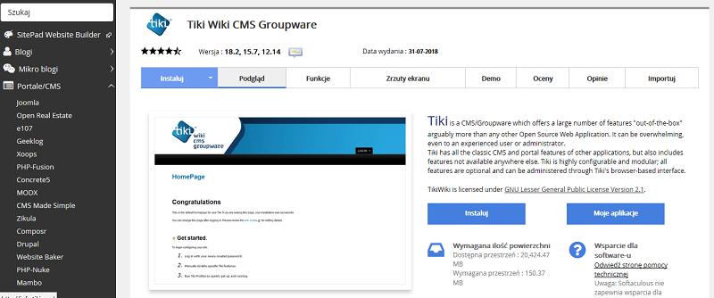 https://servizza.com/kb/pl/softaculous/portale-cms/Tiki-Wiki-CMS-Groupware.png
